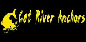 Cat River Anchors Logo.jpg