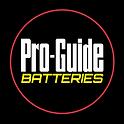 Pro_Guide_batteries sponsor logo.png
