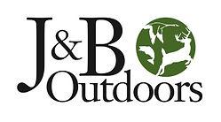 J & B Official _ Logo.JPG