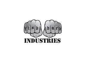 Fish Hard Industries LOGO.jpg