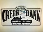 Creek%20Bank%20Logo_edited.jpg