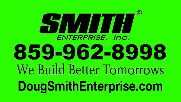 SMITH Ad16.jpg