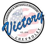 VICTORY FLAG LOGO-1.jpg