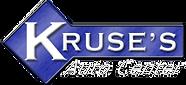 logo.pngKruses.png