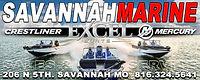 Savannah Marine logo.jpg