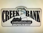 Creek Bank Logo.jpg