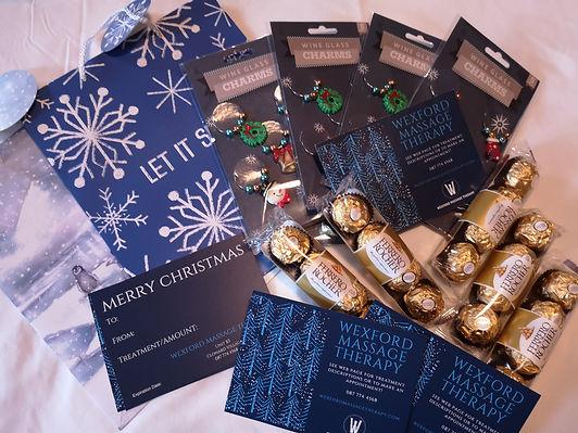 christmas gift cert3.jpg