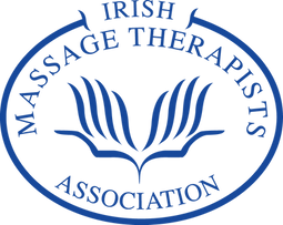 IMTA-Blue Logo Transparent.png