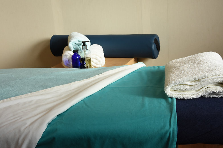 Wexford Massage Therapy