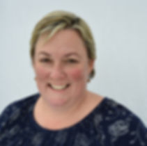 Leanne Harpur Wexford Massage Therapy