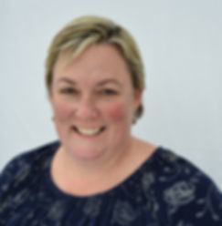 Wexford Massage Therapy Leanne Harpur