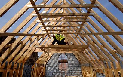Homes Builders Phoenix Homes