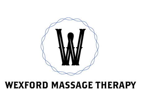 All About Wexford Massage Therapy!