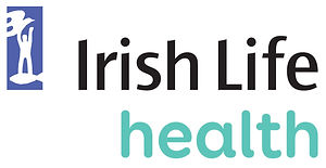 Irish Life Health Logo.jpg