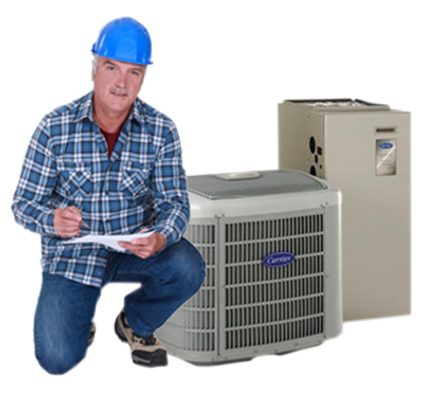 24 Hour galveston AC Repair