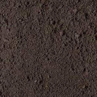 #1 Premium Top Soil