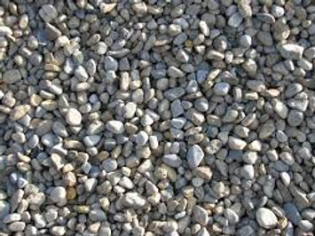 """3/4"""" River Stone (Washed)"""