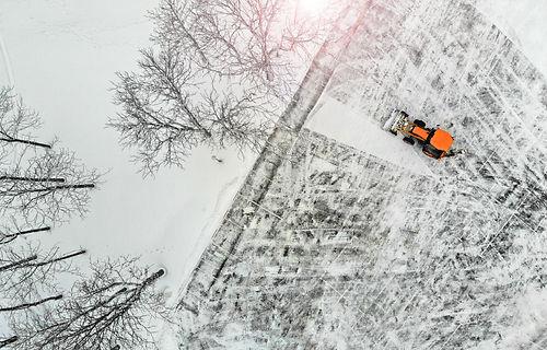 snow clear park lot.jpg