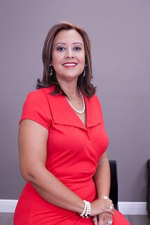 Patricia Headshots-0016.jpg