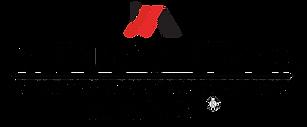 Logo Patty.png