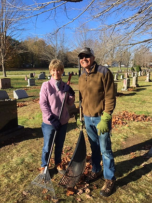 RC fall cleanup 2019 sandy and david.JPG