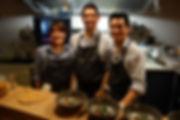 Miles-Restaurant-Ayako-Ota-Gil-11.jpg