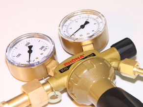 FAQ: What should the pressure be in my boiler and do I need to top it up?
