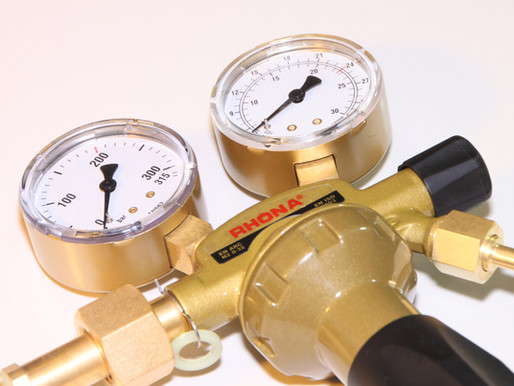 Local Law 152: New Gas Piping Inspection Requirements