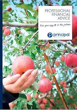 1 - Professional Financial Advice - (PFA