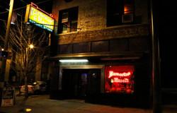 Earnestine & Hazel's, Memphis