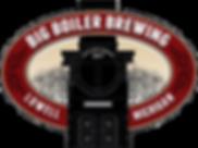big boiler logo.png