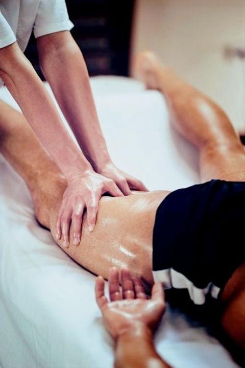 depositphotos_104835510-stock-photo-female-physical-therapyst-massaging-leg_edited.jpg