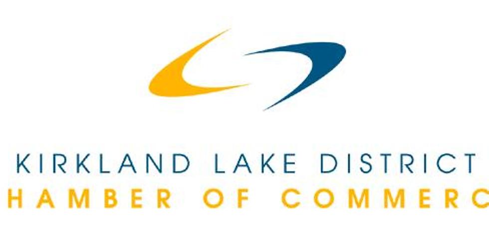 KL Chamber of Commerce Tournament