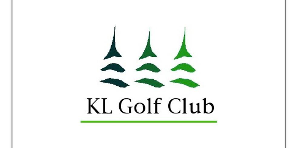 Club Championships: Aug 28-29