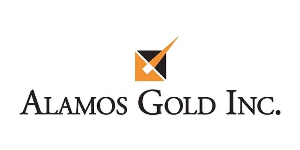 Alamos Gold Rental: July 27