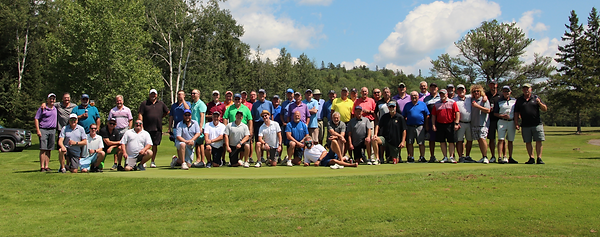 2021 match play group cropped.png