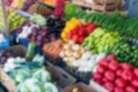 2019-Farmers-Market-.jpg