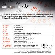 calendrier-Essor-2021-vs 04-2021.jpg
