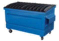 2-yard-dumpster horizontal.jpg