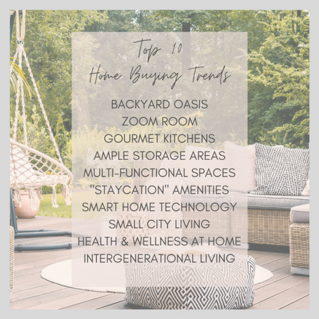My Favorite Storage Solutions You Can Add To Your Home TODAY!