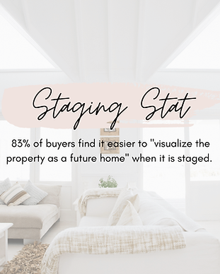 Blog Post on Home Staging.png