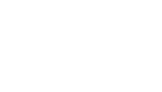 Logo Options (8).png