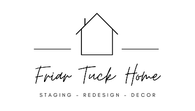 Friar Tuck Home Logo (tight).png