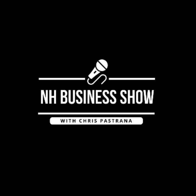 NH Business Show Podcast