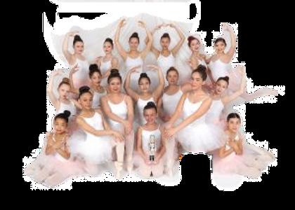 balletttt_edited.png