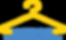 Full Colour Logo Transparent.png