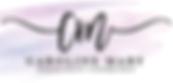 CM PC Final Logo.png