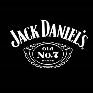 Jack%20Daniels_edited.jpg