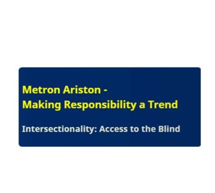 Intersectionality: Access to the Blind.jpg