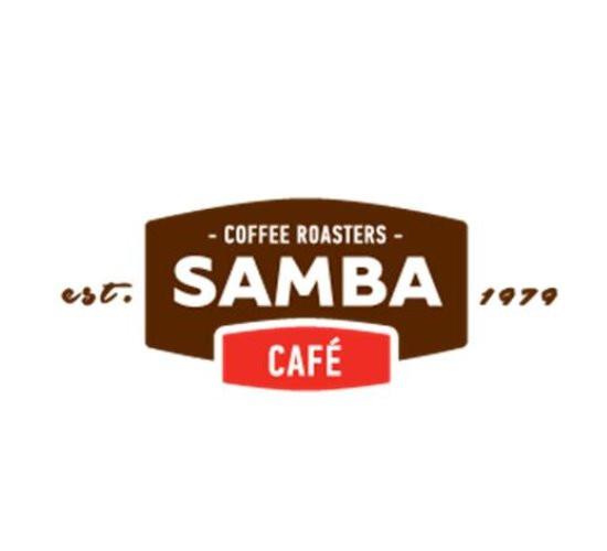 Samba%20Cafe%20Logo_edited.jpg